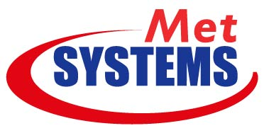 Met Systems